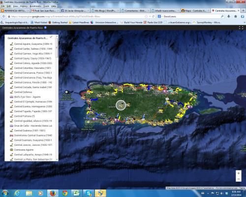 Screenshot 2014-02-13 08.56.12
