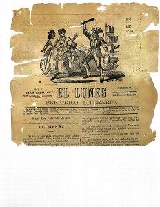 El Lunes 1866 (incompleto)_1